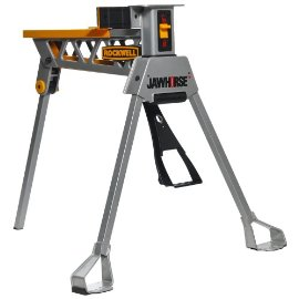 Rockwell JawHorse Workstation (#RK9000)