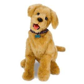 Furreal Friends Dog Name