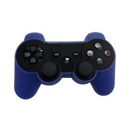 Playstation 3 Jeli Grips