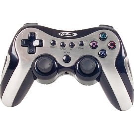 Playstation 3 Turbo Shock 3 Wireless Controller