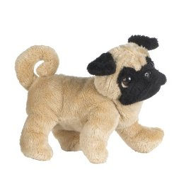 Pug Lil Kinz
