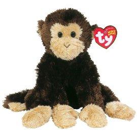 Ty Swinger - Monkey