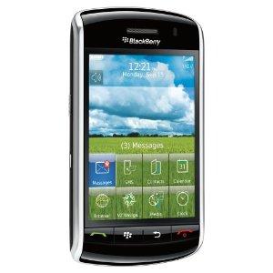 جوال بلاك بيري BlackBerry