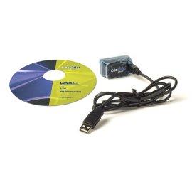 Davis Instruments CarChip Pro (8226B)