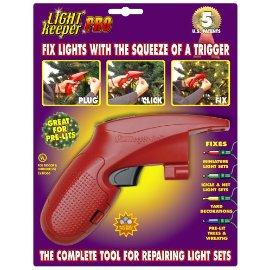 Good Tidings ULT1201 LightKeeper Pro
