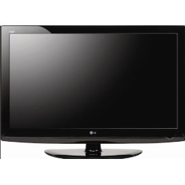 LG 47LG50 47 1080p Full-HD LCD HDTV