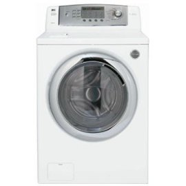 lg washing machine lawsuit
