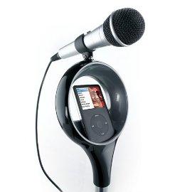 Memorex SingStand Karaoke System (MKS-SS1 )
