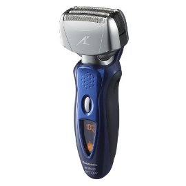 Panasonic ES8243A Arc IV Nano Wet/Dry Rechargeable Shaver
