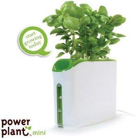 Prepara Power Plant Mini