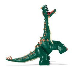 Spike the Ultra Dinosaur - Imaginext