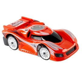 Air Hogs Zero Gravity Micro RC Car (Color Varies)