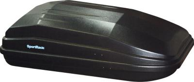 SportRack Aero XL Cargo Roof Box ( A90275 )