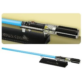 Star Wars Force FX Lightsaber (Anakin)