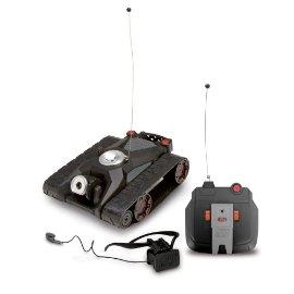 Wild Planet Spy Video ATV-360