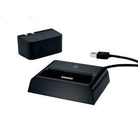 Zune Dock Pack v2 (H6A-00001)