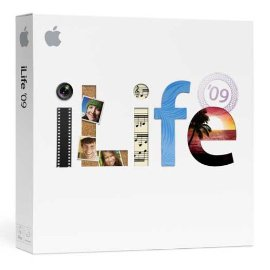 Apple iLife '09