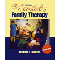 Essentials of Family Therapy, The (4th Edition) (MyHelpingKit Series)