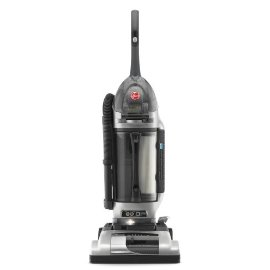Hoover U5786-900 WindTunnel Anniversary-Edition Bagless Upright Vacuum Cleaner with Pet-Hair Tool