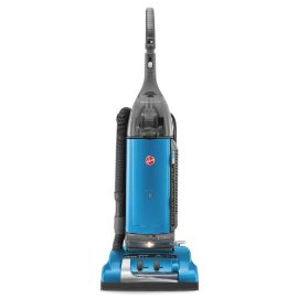 Hoover U6485-900 WindTunnel DirtFinder Upright Vacuum (Anniversary Edition)
