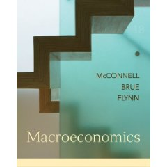 Macroeconomics (18th Edition)