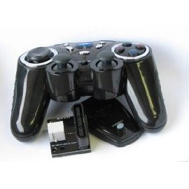 Mindstorms NXT Playstation 2 Controller with a Wireless Controller (PSP-Nx-v3 )