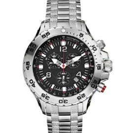 Nautica NST Chronograph Watch #19508G