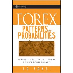 Forex Patterns & Probabilities: Trading Strategies for Trending & Range-Bound Markets (Wiley Trading)