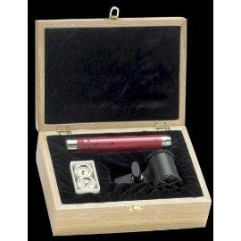 AVANTONE CK-1 Small Capsule FET Microphone