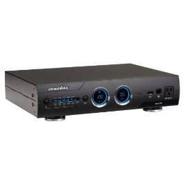 Panamax M5300-PM Power Conditioner