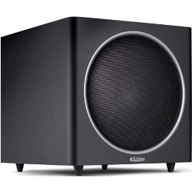 Polk PSW125 12 Powered Subwoofer