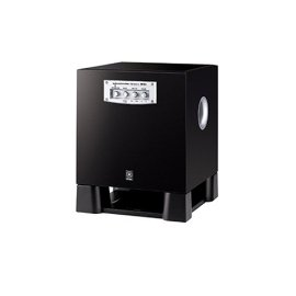 Yamaha YST-SW215PN 8 Powered Subwoofer