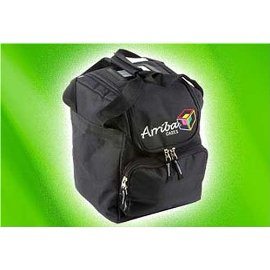 AC-115 Lighting Fixture Bag