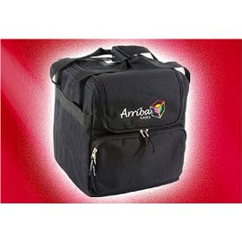 AC-125 Lighting Fixture Bag