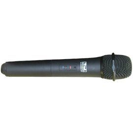 Anchor WH-6000 - Microphone