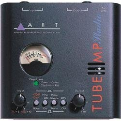 ART Tube MP Studio Mic Preamp