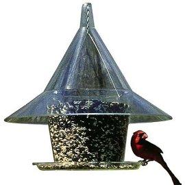 Arundale 360 Sky Cafe Wild Bird Feeder