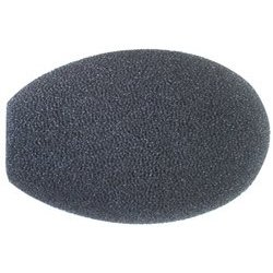 AUDIO-TECHNICA AT8117 LARGE FOAM WINDSCREEN