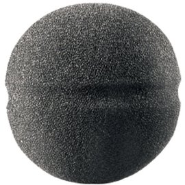 Audio-Technica AT8139L Foam Windscreen for Headworn Microphones