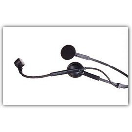 Audio Technica ATM75 Headset Microphone