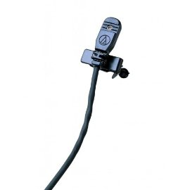 Audio-Technica MT830CW - Microphone