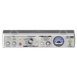 Behringer Microphone Modeling Preamp MIC800