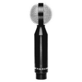 Beyer M130 Bidirectional Ribbon Microphone