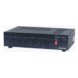 Bogen Classic Series C35 - Amplifier