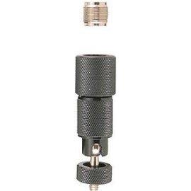 Edirol Microphone Stand Adapter