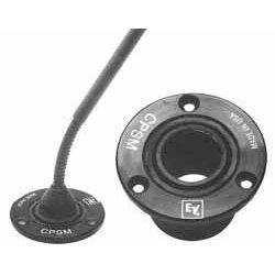 Electro-Voice CPSM Shock mount hardware