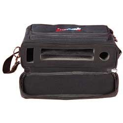 Gator Cases Wireless Microphone System Bag