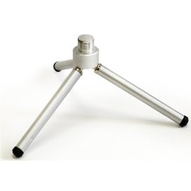 MXL DS-01 Universal Desktop Tripod Stand Extendable Legs