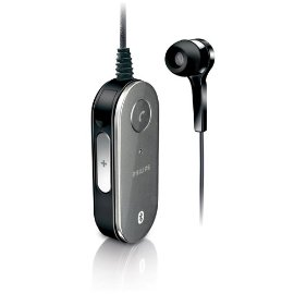 Philips SHB1300-27 BT Mono Headset