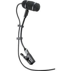 PRO35 Cardioid Condenser Microphone